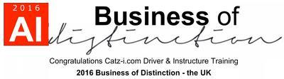 Business's Photo