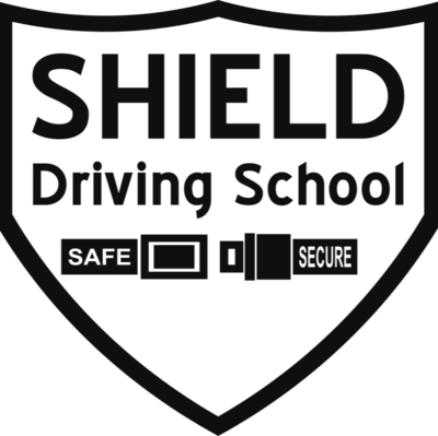 Connecticut United States Driving Instructors Find Driving Schools