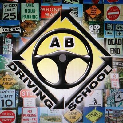 Ab driving school san bernardino
